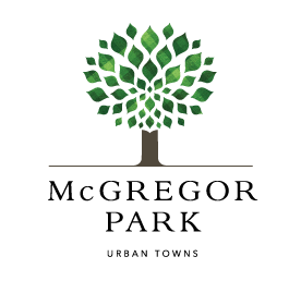McGregor Park Urban Towns