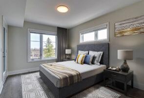 Bedroom 1_final
