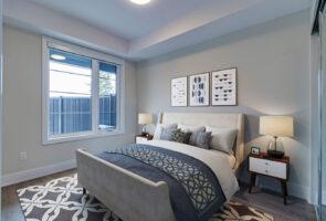 Bedroom 2_final