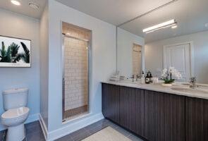 Bathroom 1_final