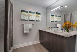 Bathroom 2_final