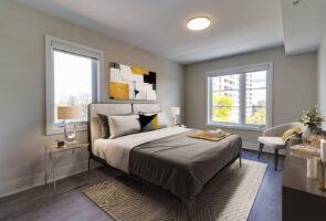 Bedroom 3_final