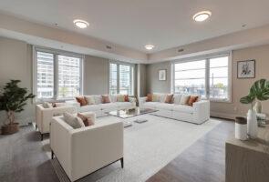 Living Room_final